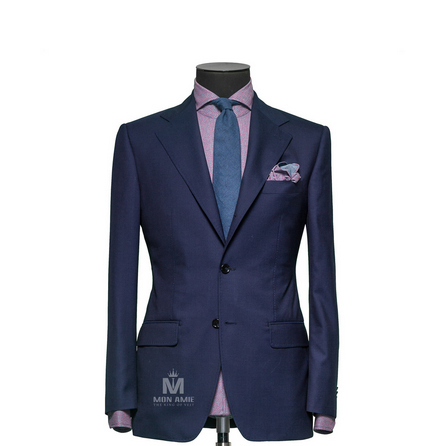 tailored-2-piece-suit-fabric-4218-plain-blue-147-1-624708-1.jpg